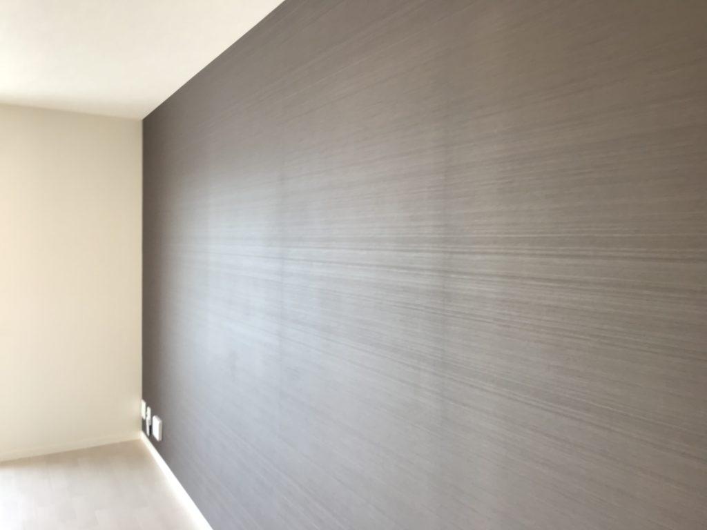 賃貸でもできる壁のリフォーム特集 壁紙張り替えだけでなく塗っ