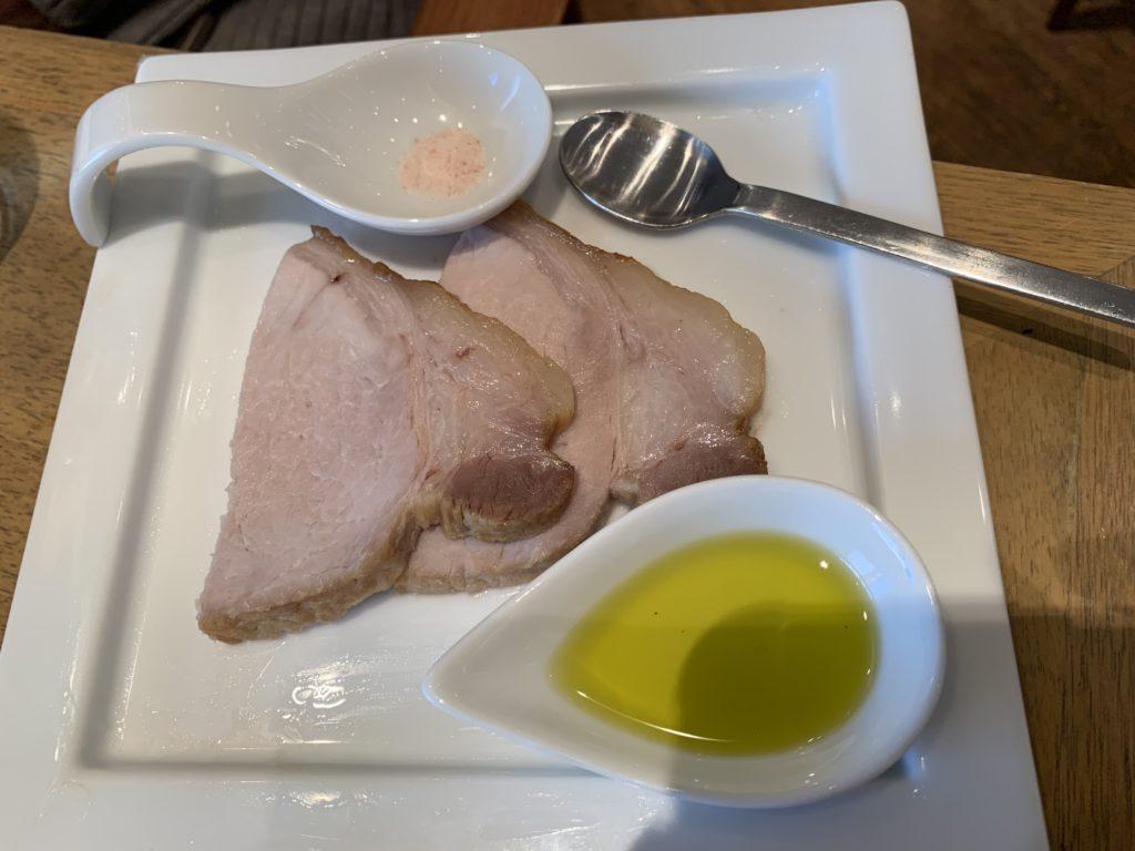 式 ダイエット メニュー 金森 2か月で約30kgやせた男のダイエットレシピ。お肉ドカ食いOK!