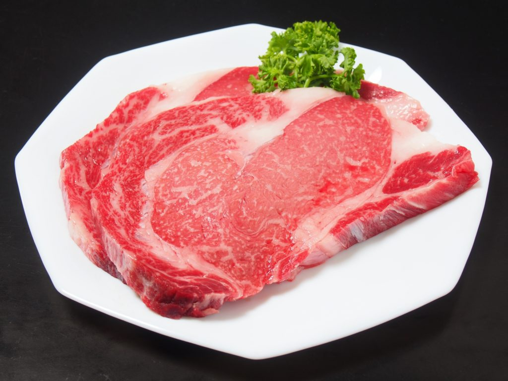 食 高 ダイエット 脂質