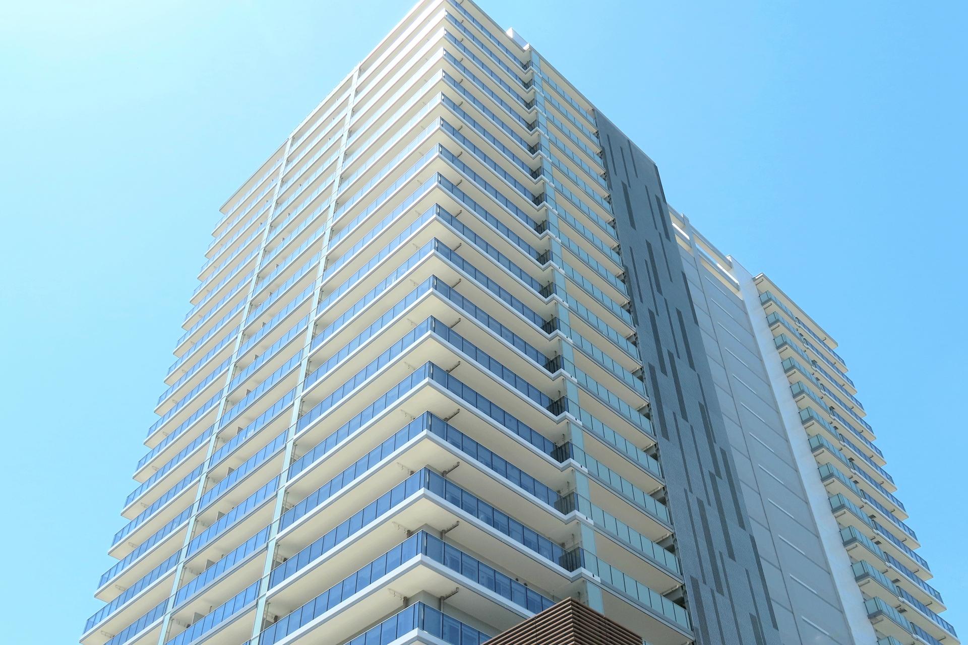 騰落率から見た東京のマンションの値上がりランキング | 不動産の学校
